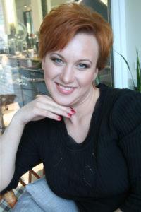 Ирина Конищева